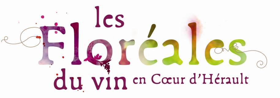 logo_floreales_15